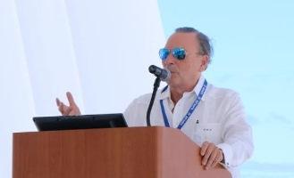 Rainieri: en junio se sentirá una gran reactivación del turismo en RD
