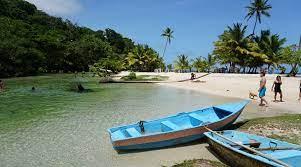 República Dominicana desarrolla una estrategia de apertura responsable