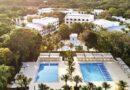 Hito de Riu: abiertos todos sus 20 hoteles en México y 6 dominicanos