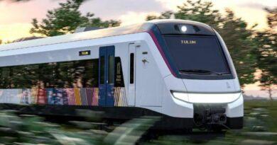 Tren Maya tiene más de 60 opciones de paquetes turísticos