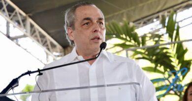 Revocan decisión judicial contra Abraham Hazoury y Aeropuerto Internacional de Bávaro
