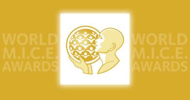 República Dominicana nominada mejor destino MICE en el Caribe en los World MICE Awards