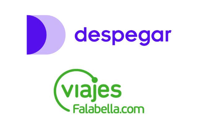 Viajes Falabella cierra la agencia en Argentina