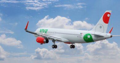 Viva Aerobus ayudará a la AFAC a que recupere categoría 1 en USA
