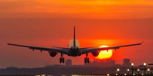 Crece venta de aéreos con precios muy variables por destino y fecha