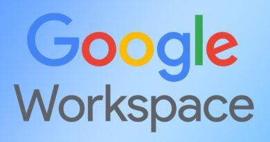 Desde hoy Google Workspace es gratis para cualquier usuario con una cuenta de Gmail