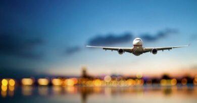 Nacen 9 aerolíneas en Latinoamérica, dos de ellas nuevas en México