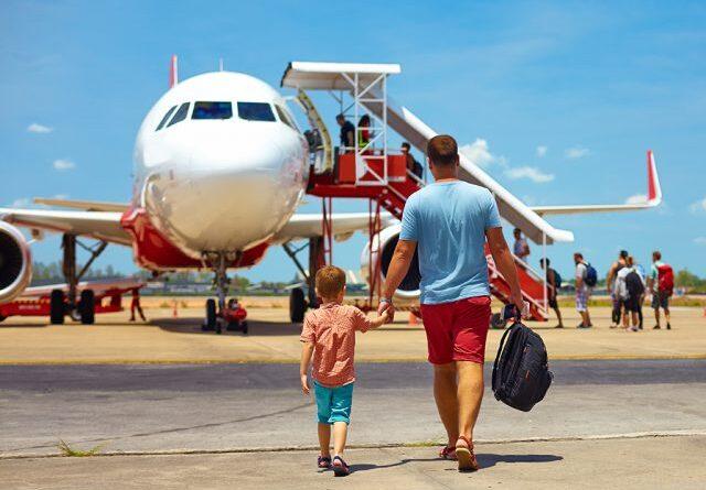 Despegar: el 70% de los usuarios adquieren a crédito sus viajes