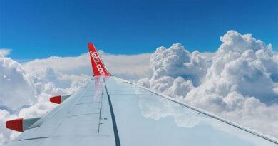 Jet2 desempolva sus aviones y volará casi normal en julio