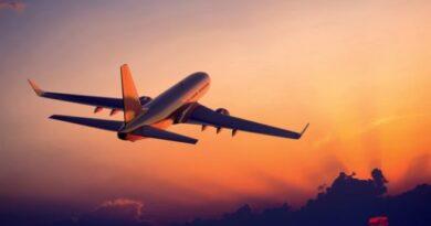 Argentina: lista de los vuelos aprobados hasta el 8 de agosto