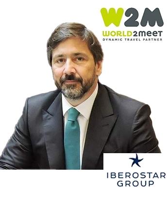 Punta Cana en la mira de W2M (Iberostar) para lanzar su cadena hotelera en el Caribe