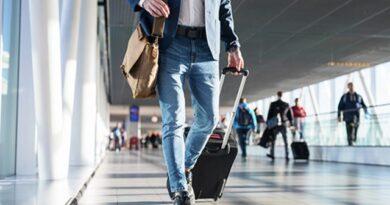 Dominicana: viajeros desde España requerirán prueba covid negativa