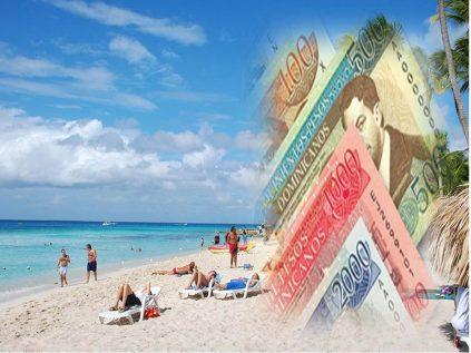 Turismo capta US$5,207 millones en inversión extranjera directa en la última década