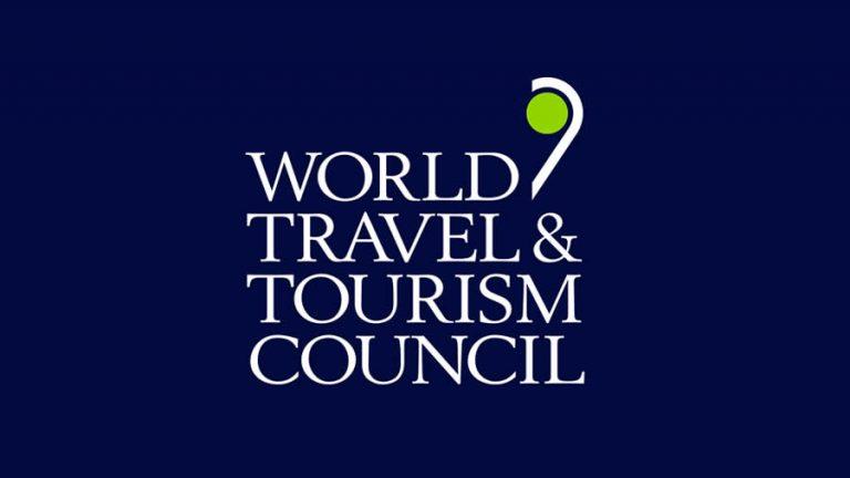 WTTC afirma 'certificado Covid' impulsará viajes en toda Europa