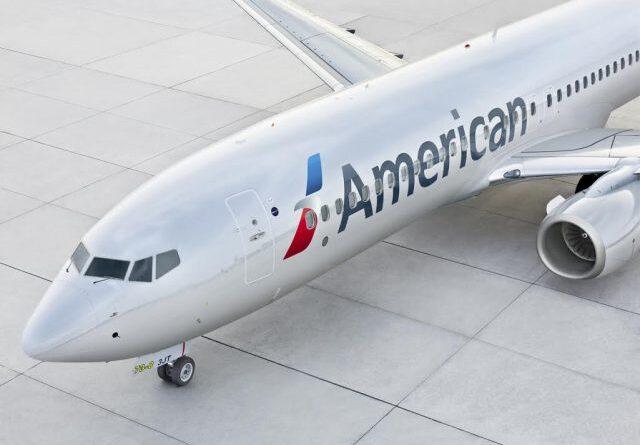 American estrena la primera ruta entre Miami y San Andrés