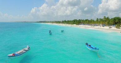 Transat frena su proyecto de crear una cadena hotelera en el Caribe