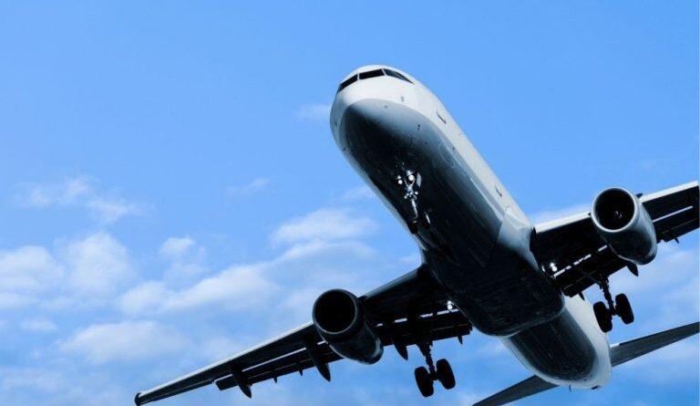 RD levanta suspensión de vuelos hacia Haití tras magnicidio de Jovenel Moïse