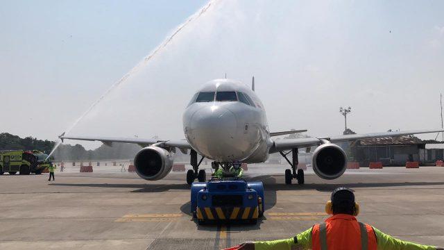 Las nueve aerolíneas low cost que golpearán a Avianca en Colombia
