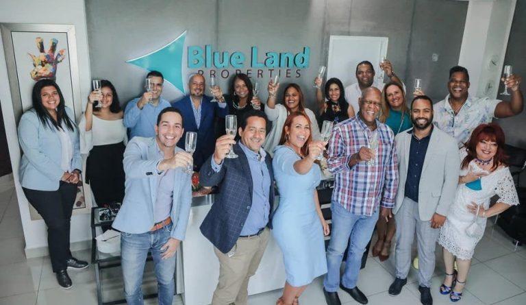 """""""Blue Land Weekend 2021"""" en Cana Bay será dedicado a Johnny Ventura"""