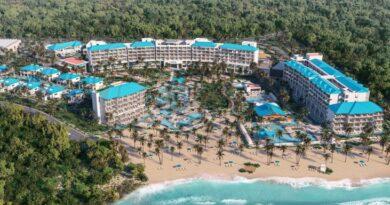 Altas expectativas de Karisma con apertura del Margaritaville Cap Cana