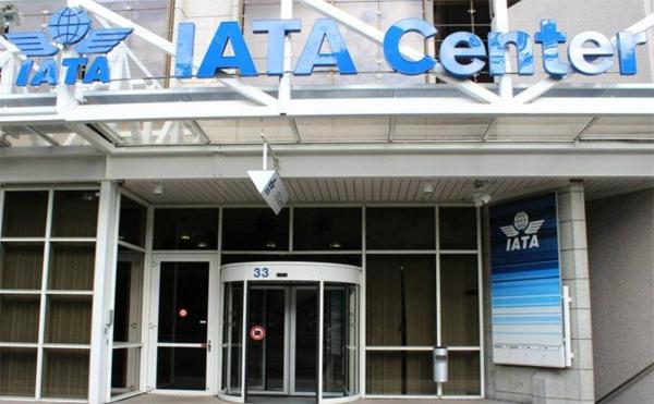 IATA castiga a las agencias con un nuevo cargo en plena crisis