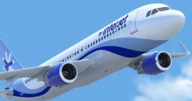 Interjet achaca a la huelga el retraso del concurso mercantil
