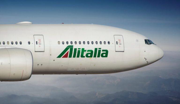 Alitalia canceló todos los tickets emitidos en Argentina