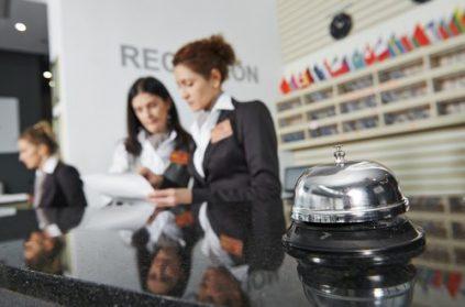 Mitur revela se han recuperado 60 mil empleos turísticos hasta julio