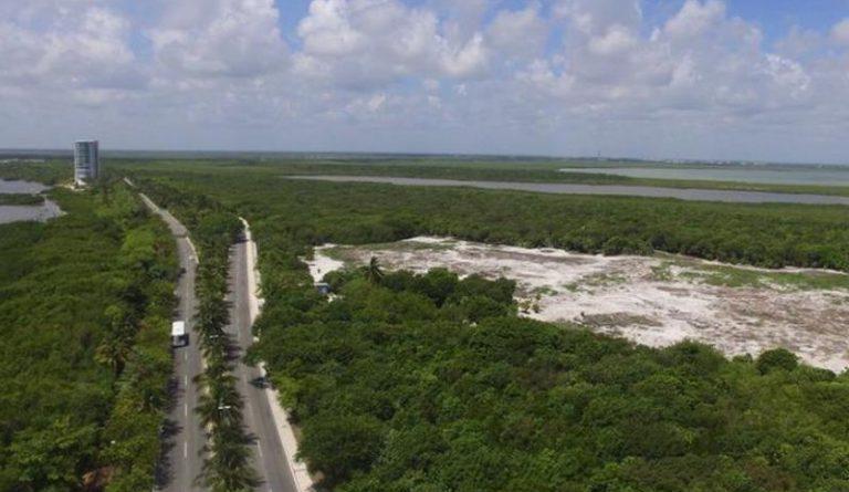 Riu retoma obras en Nizuc tras encadenar victorias judiciales