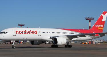 Boom de vuelos desde Rusia a Dominicana tras levantar restricciones