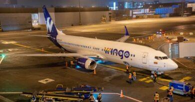 Wingo se incorpora a la Asociación de Aerolíneas de Latam y el Caribe