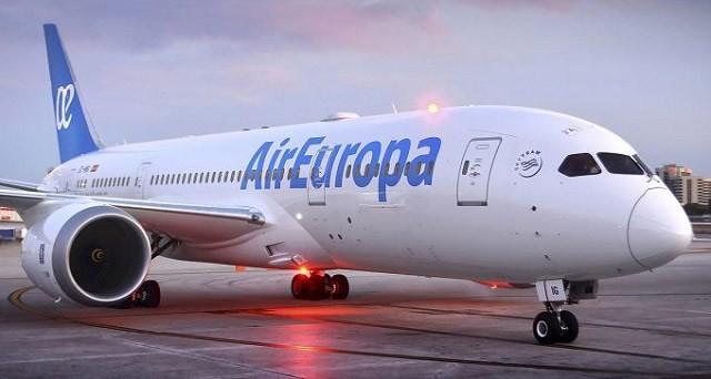 Los retos de Air Europa: pérdidas, otro rescate, Bruselas y paz interna
