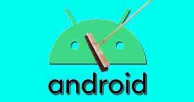 Ahora puedes borrar el ID de publicidad de tu teléfono Android para evitar que las aplicaciones recojan tus datos