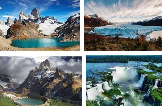 Reabrirían turismo internacional pero no se habla del emisivo
