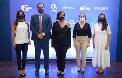 Caribbean Cinemas regresa con el Festival Internacional de Cine Fine Arts con sabor dominicano