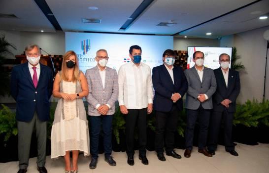 RD será el país invitado de Binómico, el primer Congreso Gastronómico Iberoamericano