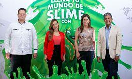 Galletas Dino presenta nueva promoción