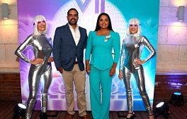 Golf View anuncia su VII Torneo en Punta Cana