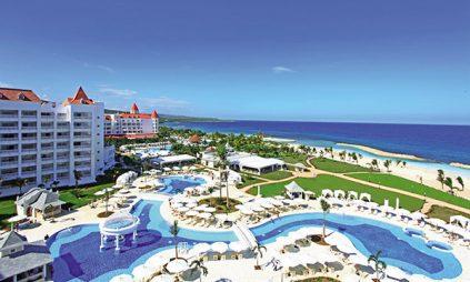 Grupo Piñero reabre hotel en Jamaica y ya suma 13 operativos con cinco en RD