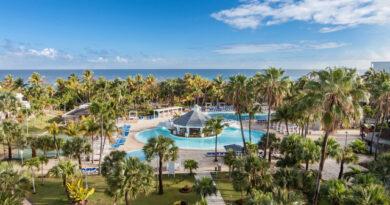 Cuba: Meliá abrirá en noviembre 18 de sus 40 hoteles