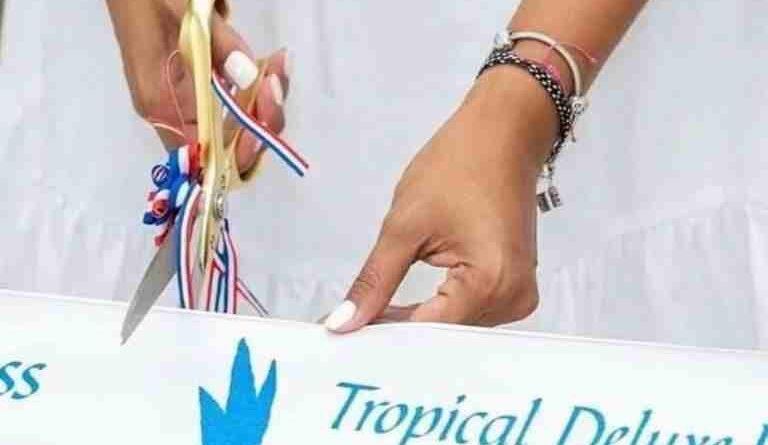 Princess Hotels reabre dos establecimientos en Punta Cana