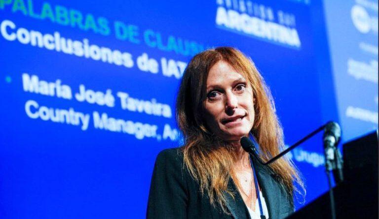 IATA pesimista con Argentina: la más lenta en reflotar, hasta 2025