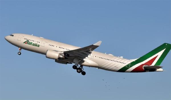 Ita pierde los slots más valiosos de Alitalia
