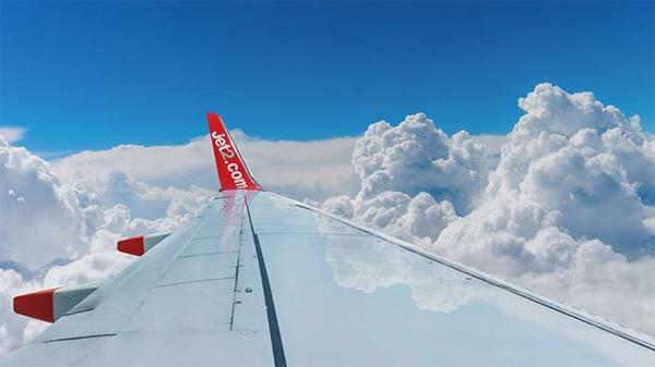 Jet2 da la espalda a Boeing y comprará 36 aviones A321neo