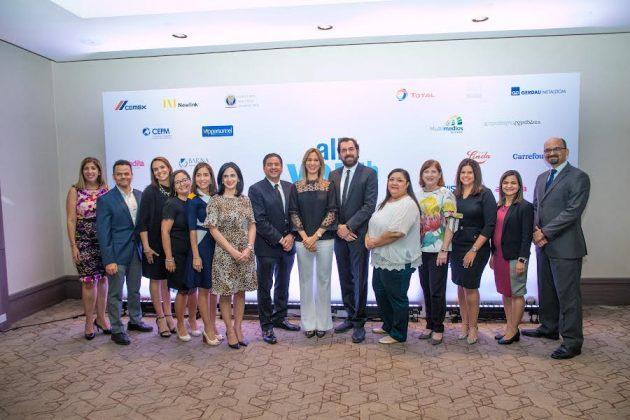 Nestlé realizará evento para preparar jóvenes en su primera experiencia laboral