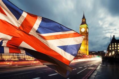 Reino Unido podría decir adiós a las costosas pruebas PCR