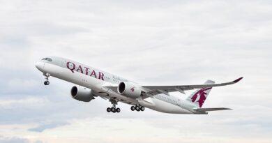 Alarma sindical en Europa: Qatar Airways puede irrumpir libremente