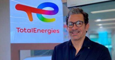 """Total Energies presenta reto de innovación """"#VamosAGenerar"""""""