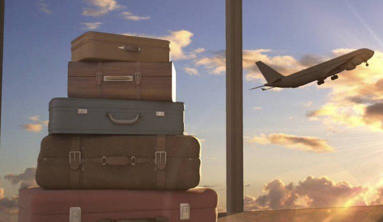 Diferentes miradas de Despegar o Accor sobre el turismo que se viene