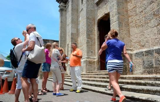 El perfil del turista se transformó tras la llegada de la pandemia al país